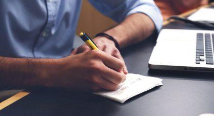 Inscríbete en el Curso Sabatino de Empresarismo