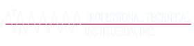 Professional Technical Institution