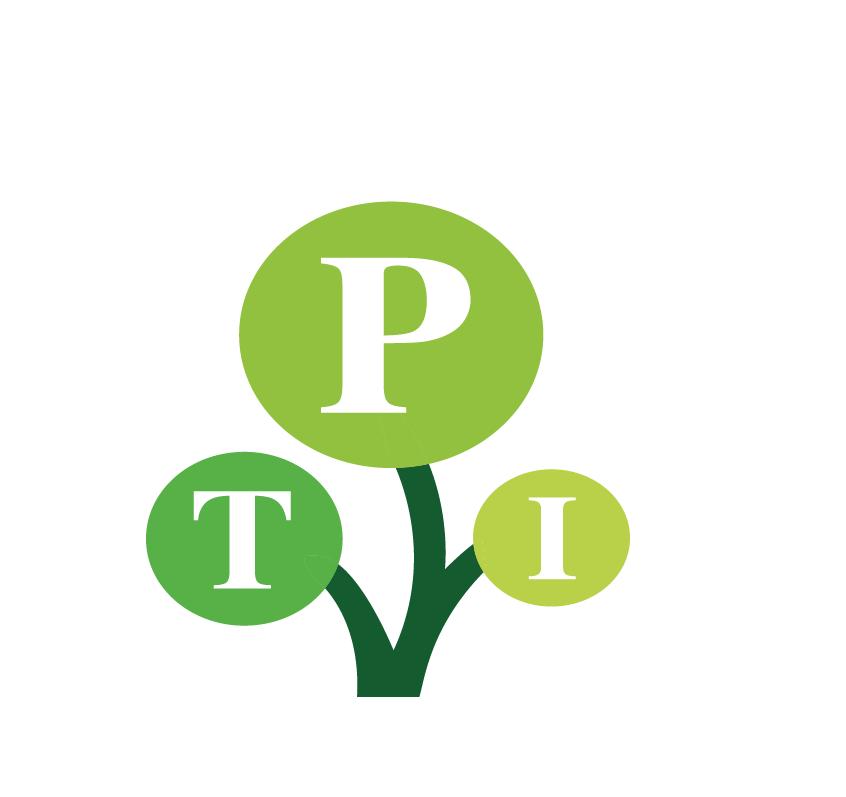 PTI Arbol - Imagen Destacada